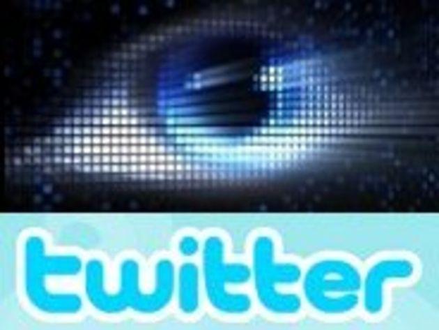 Twitter copie et conserve 18 mois, sans consentement, les carnets d'adresses des utilisateurs