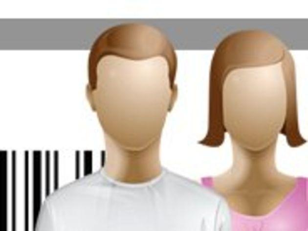 Fichiers des « gens honnêtes » et dérive sécuritaire : le gouvernement rappelé à l'ordre
