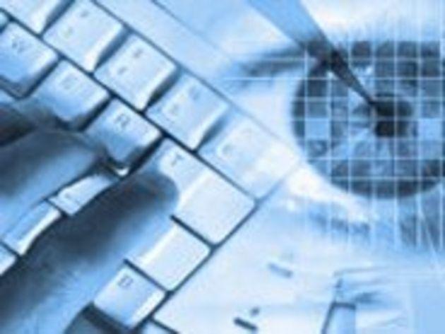 Des escrocs en ligne tentent de profiter de l'affaire MegaUpload