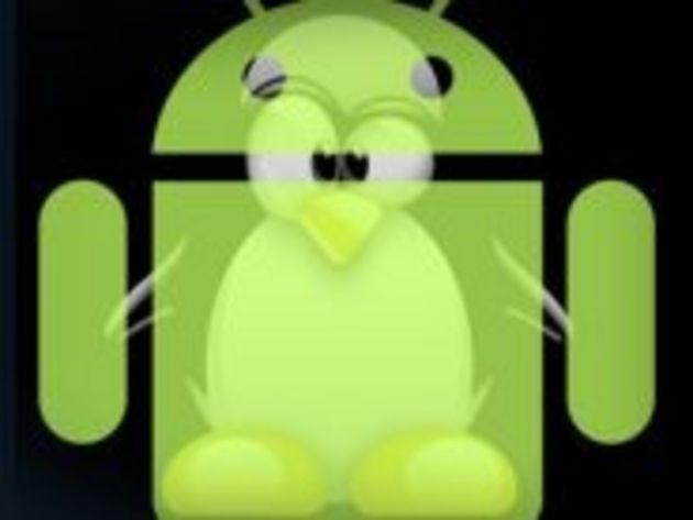 Rapprochement Linux et Android : rien de neuf pour les développeurs d'applications