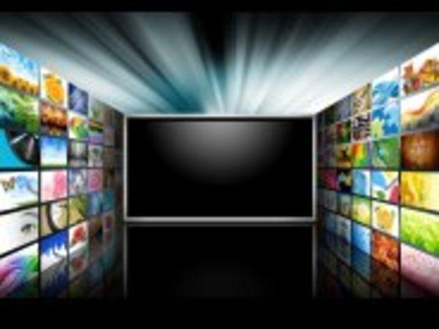 Allociné arrête sa chaîne TV sur ADSL et dément sa mise en vente