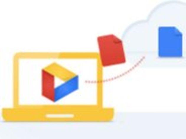 Cloud : Google Drive enfin disponible et plus cher que SkyDrive de Microsoft
