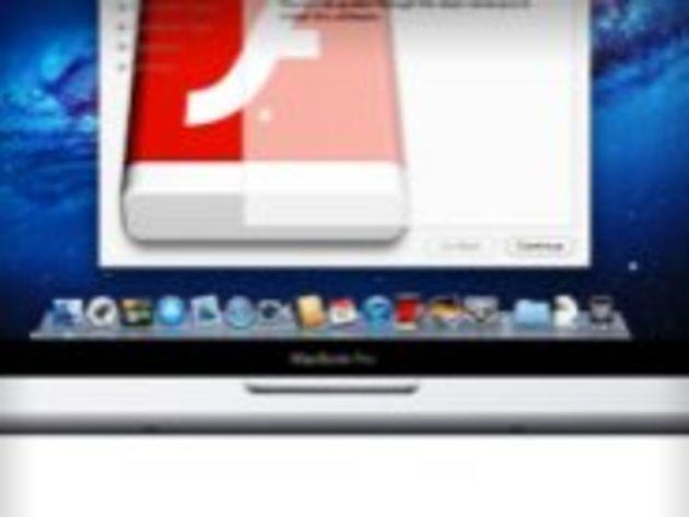 Apple a déclaré le plus grand nombre de failles de sécurité au 1er trimestre