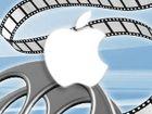 MIPTV : Apple domine le marché mondial de la VOD Cinéma
