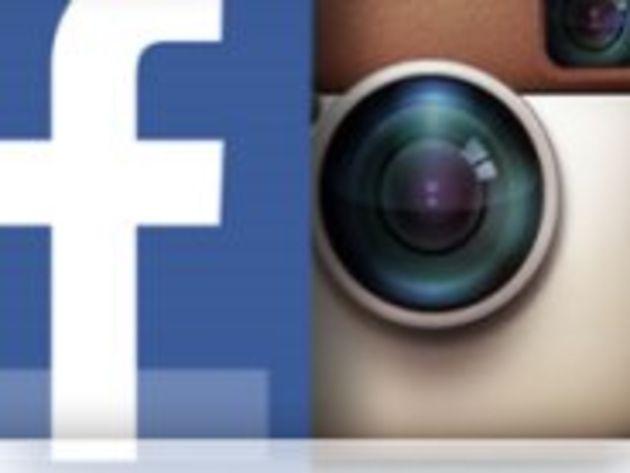 Instagram : une faille permet d'accéder aux photos privées
