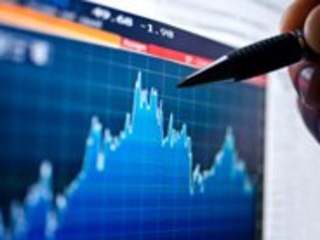 Logiciels et services : les entreprises s'accrochent à la croissance en 2012