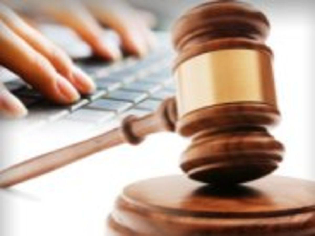 Aux Etats-Unis, un journaliste menacé de poursuites pour avoir dévoilé une faille