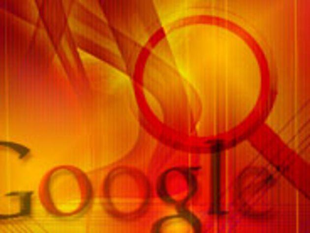 Google : fermeture de plusieurs services dont One Pass