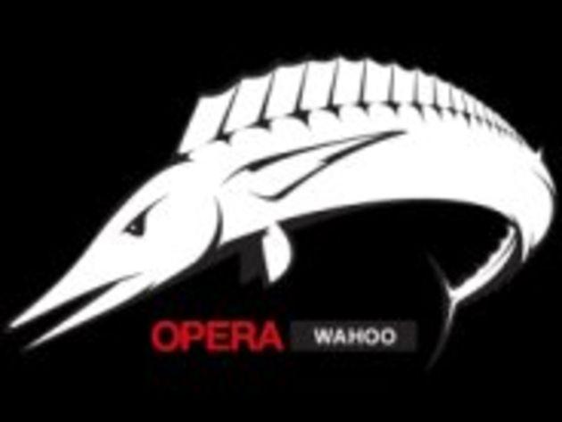 Opera 12 bêta : plus de performances, plus de fonctions