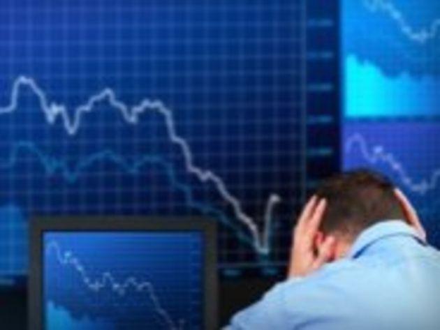 Télécoms : la baisse des revenus des opérateurs se confirme. Quelles solutions ?