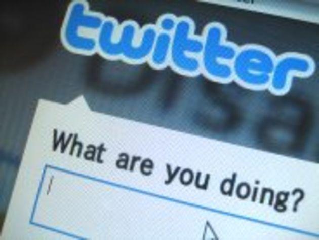 Twitter s'attaque à cinq éditeurs d'outils de spam