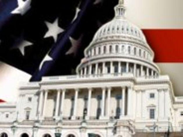 CISPA : la loi de lutte contre les cybermenaces est votée par la Chambre des représentants
