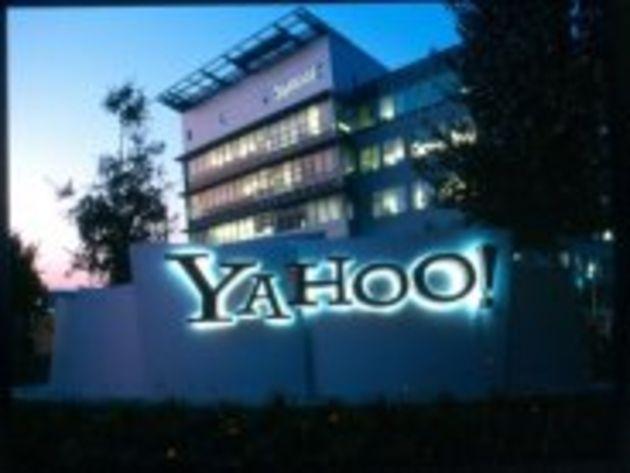 Yahoo en images : cinq PDG qui ont tenté et échoué à réinventer Yahoo
