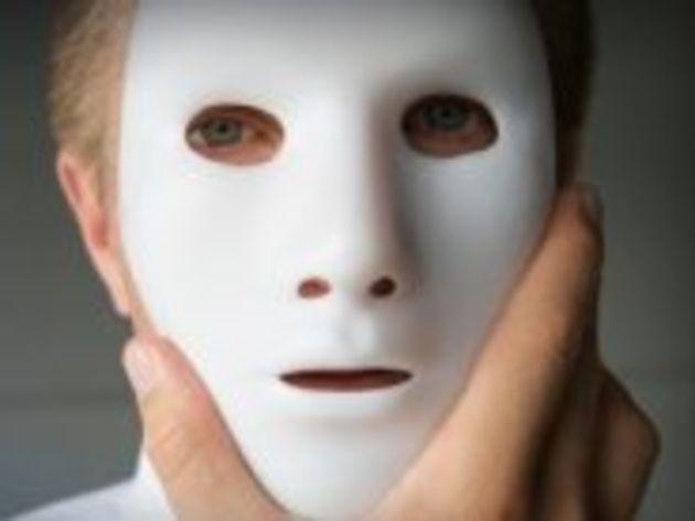 Facebook tenterait d'acheter une technologie de reconnaissance faciale