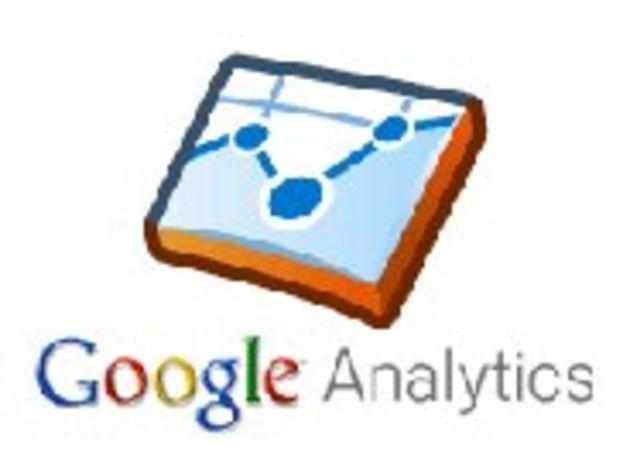Comment Google Analytics surestime le trafic en provenance de Google Search et Facebook