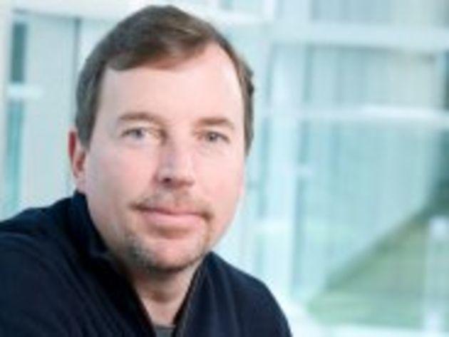 Yahoo : le p-dg Scott Thompson éjecté, tout comme 4 autres dirigeants