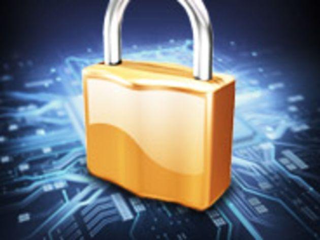 Intel vise la sécurité du cloud avec McAfee