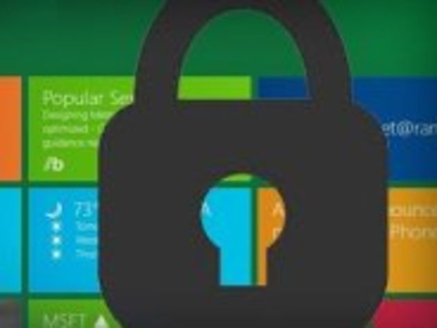 Windows ARM : Google, comme Mozilla, conteste les restrictions de Microsoft