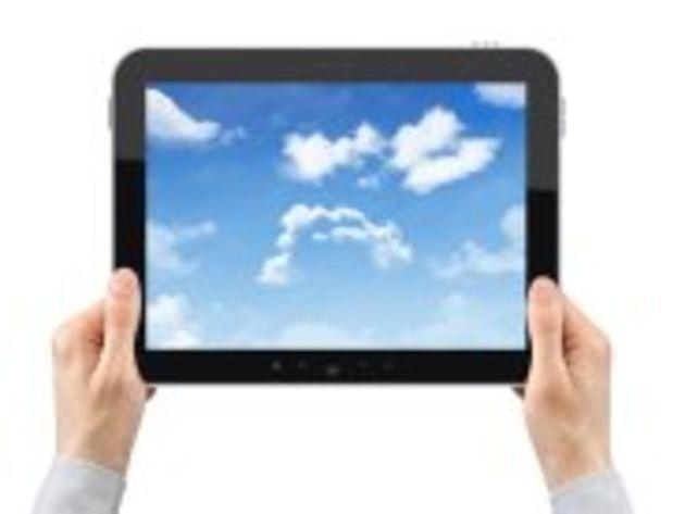 BYOD : les outils de Mobile Device Management, la solution technique ?