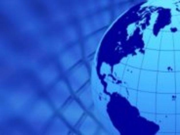L'Internet français est-il robuste ? Un rapport de l'ANSSI et de l'AFNIC fait le point