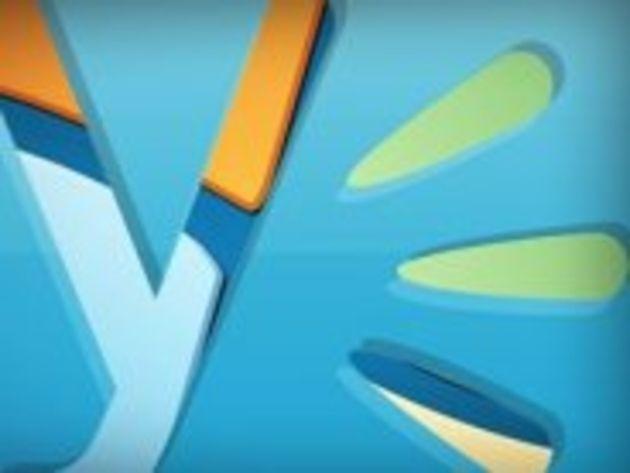 Yammer accepte le rachat par Microsoft, pour 1,2 milliard de dollars
