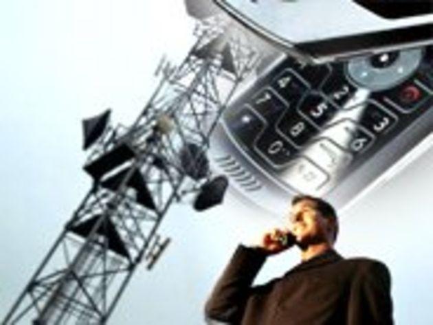 France : de nouvelles fréquences 4G en perspective ?