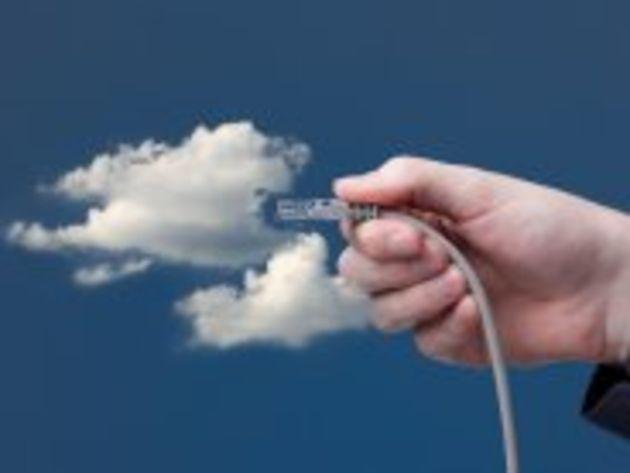 Débat - Le tout Cloud, une perspective imaginable pour les DSI ?