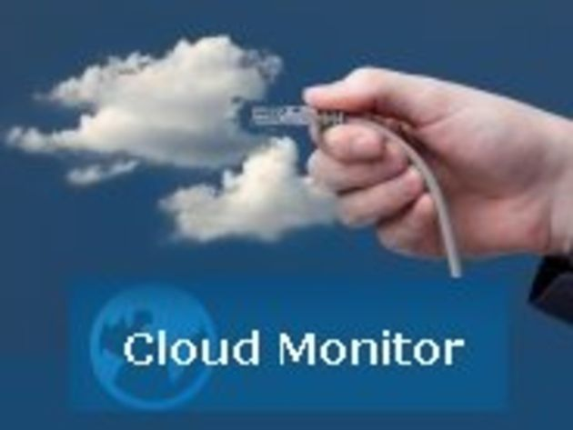Cloud Monitor : visualisez et comparez les performances des offres Cloud, CDN et des FAI