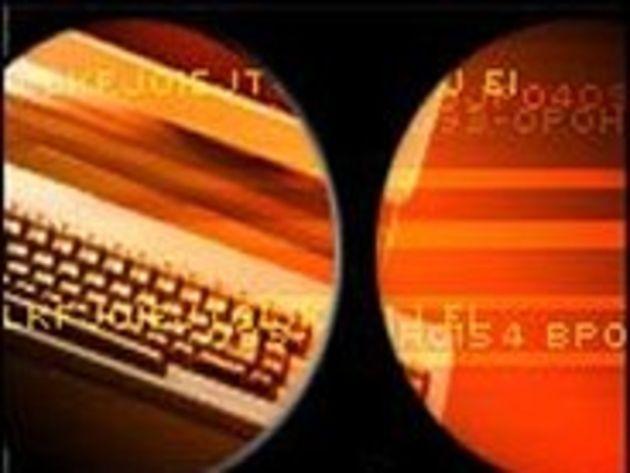 PC, smartphone ou Facebook, les Français ont l'espionnite aigüe