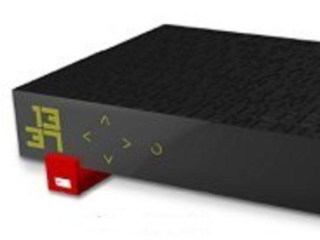 La Freebox peut désormais être contrôlée par les gestes avec Kinect