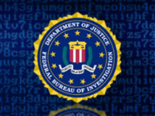 Le FBI démantèle un réseau international de piratage informatique