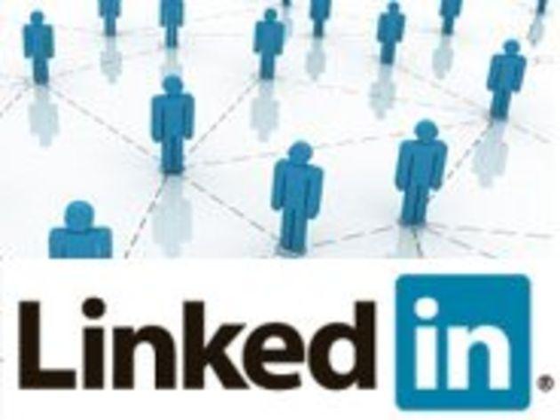 Mathieu Cunche (INRIA) : la faille de sécurité de LinkedIn est « impardonnable »