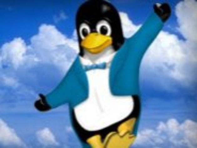 Linux arrive enfin sur Windows Azure, qui se mue en Cloud hybride