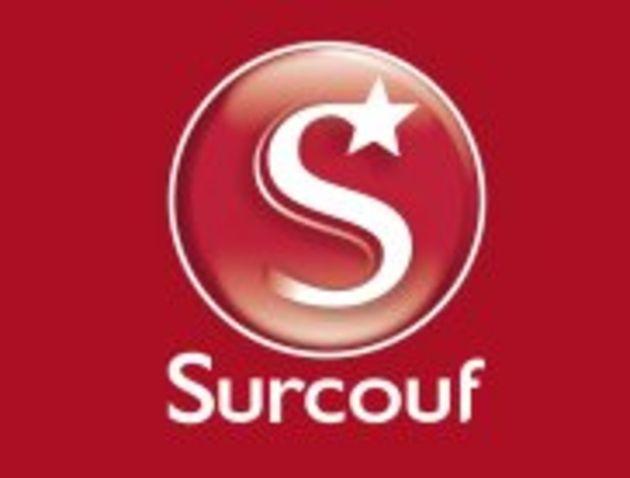 Les magasins Surcouf définitivement à vendre
