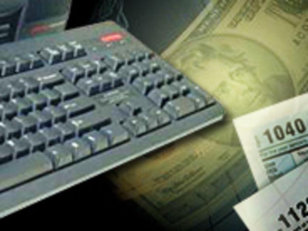 Le gouvernement envisage aussi l'extension de la redevance TV aux ordinateurs