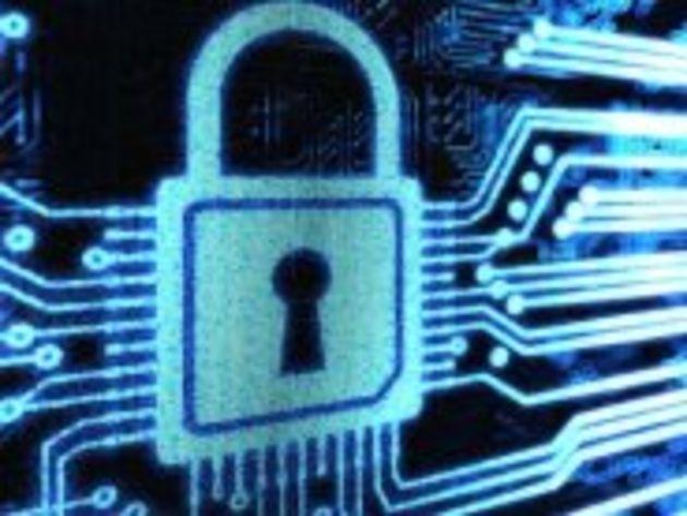 Sécurité : retour aux fondamentaux... ou à la case départ ?