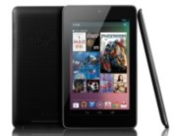 Nexus 7 : un concurrent à la Kindle Fire et encore des défis à relever pour Google, selon les analystes