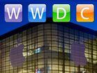 Ce à quoi il ne faut pas s'attendre à la WWDC d'Apple