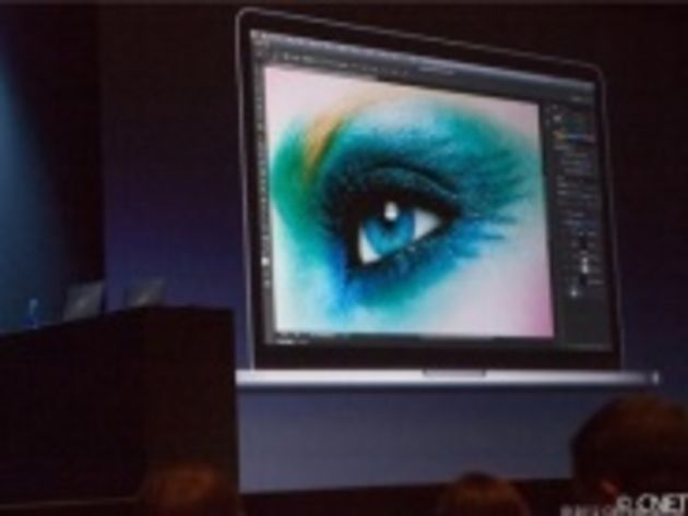 MacBook Pro Retina : le prix de remplacement de la batterie flambe