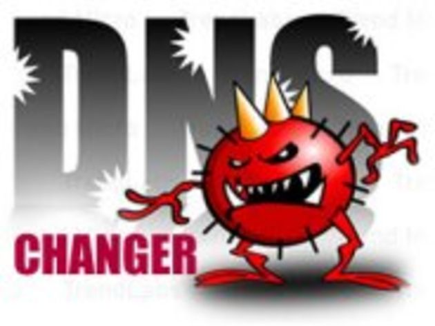 DNS Changer : le cheval de Troie qui a manqué son coup médiatique