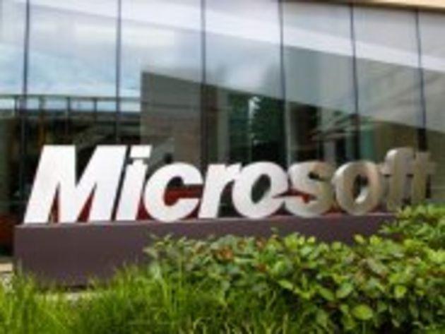Choix du navigateur : Microsoft visé par une nouvelle enquête de la Commission européenne