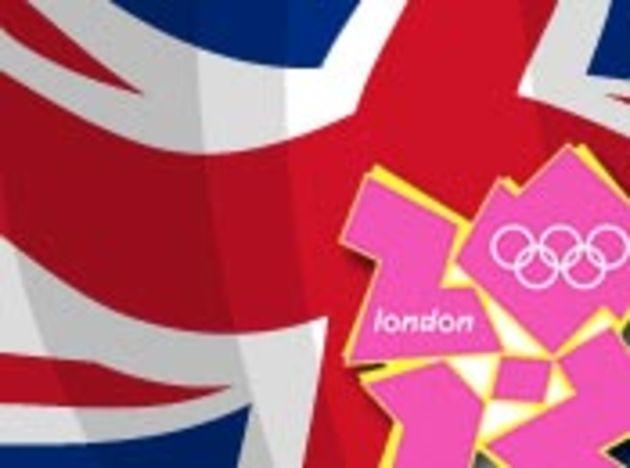 Cloud Computing au Jeux Olympiques : pas pour 2012 et les JO de Londres