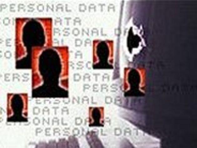 CNIL : un nombre « record » de plaintes et une culture de la cybersurveillance