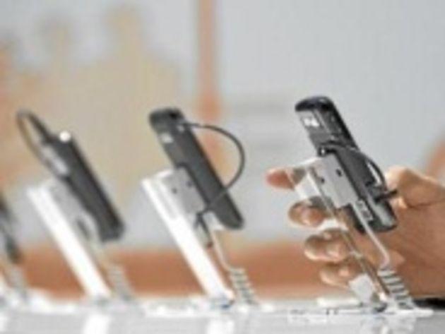 A qui profiterait la fin des subventions sur les téléphones mobiles ?
