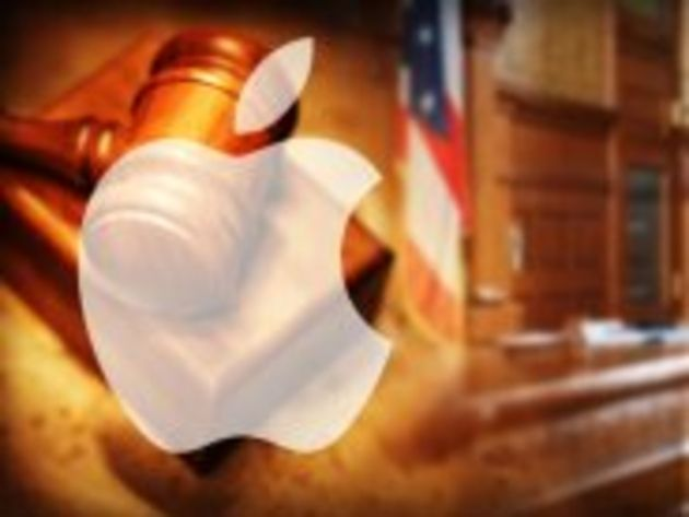 Procès Apple-Samsung : déjà des doutes sur le jury et son verdict