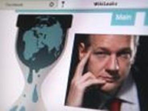 WikiLeaks : Assange obtient l'asile politique, mais son extradition reste d'actualité pour Londres