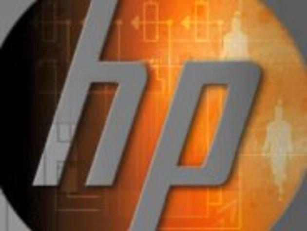 Licenciements chez HP : surtout pas en Inde