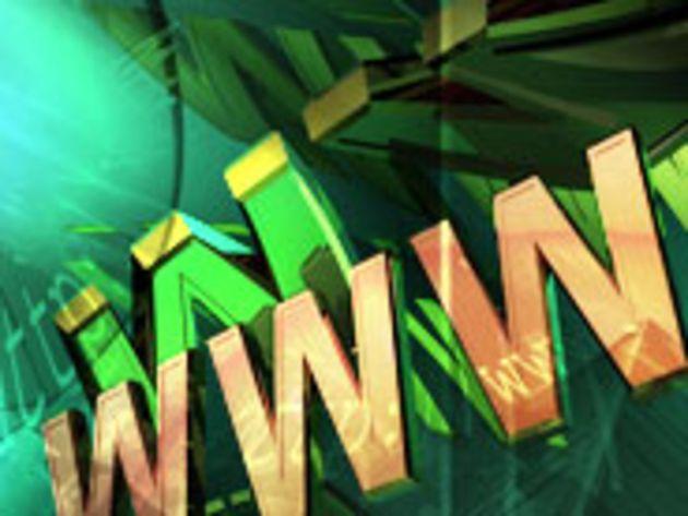 Web : 233 millions de noms de domaine sur la planète