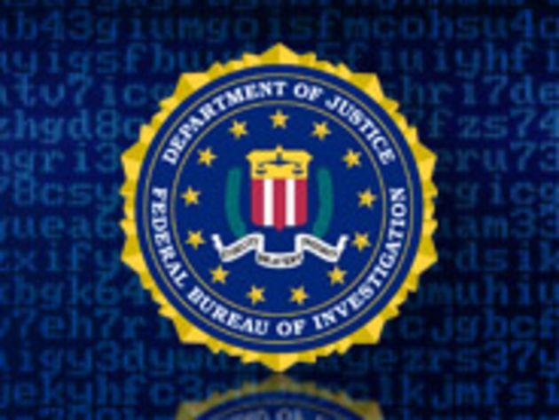 AntiSec dérobe 12 millions d'identifiants de terminaux Apple au FBI