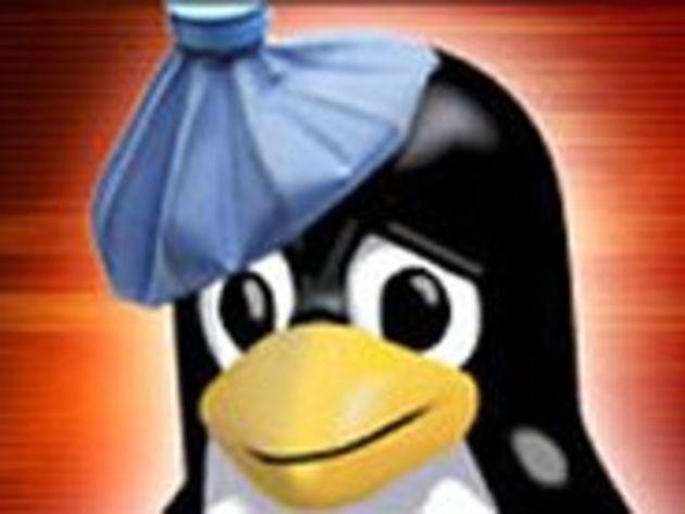 Linux a perdu la bataille du desktop : un diagnostic accueilli par une polémique